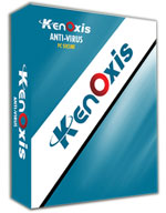 Kenoxis PC Secure 1.1.3511
