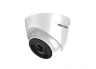 Camera Hikvision DS-2CE56D0T-IT3 (HD-TVI 2M)