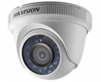 Camera Hikvision DS-2CE56D1T-IR (HD-TVI 2M)