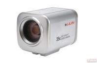 Camera Zoom Box LILIN