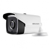 Camera Hikvision DS-2CE16D0T-IT3 (HD-TVI 2M)