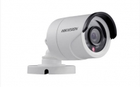 Camera Hikvision DS-2CE16D0T-IR (HD-TVI 2M)