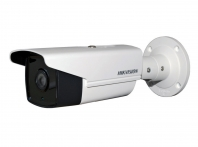 Camera Hikvision DS-2CE16D1T-IT3 (HD-TVI 2M)