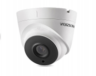 Camera Hikvision DS-2CE56D1T-IT3 (HD-TVI 2M)