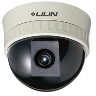 Camera Dome Lilin